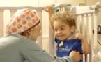 Une trachée imprimée en 3D sauve la vie de trois bébés américains