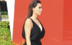 Kim Kardashian déçue par Barack Obama