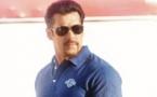 Cinq ans de prison pour  la star de Bollywood,  Salman Khan