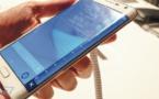 Samsung prépare la sortie du Galaxy Note 5