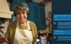 Skype révolutionne son traducteur instantané