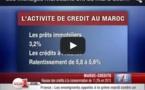 Les ménages marocains ont du mal à décrocher un crédit!