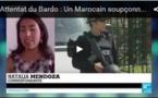 Attentat du Bardo : Un Marocain soupçonné d'avoir participé à l'attaque arrêté en Italie