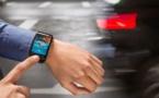 Les voitures communicantes seront commercialisées bien avant les véhicules autonomes