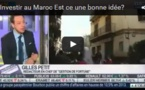 Investir au Maroc : Est ce une bonne idée?