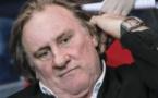 Depardieu: J'ai tout vécu, je peux mourir à présent