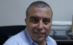 Une chaîne marocaine pour parler aux  Marocains
