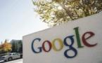 Google au service de  l'internationalisation des entreprises marocaines