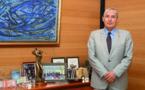 Mohamed El Kettani Les entreprises françaises et marocaines  vont désormais prospecter sur le  continent africain à partir du Maroc