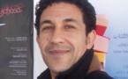 Rachid Bromi : La politique théâtrale ne va pas de pair avec l'ambition des professionnels