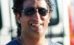 Abdelouahed Mjahed Boujnan : Question production ramadanesque, j'en ai eu ma dose le 1er et le 2ème jour