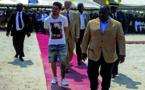 La présidence gabonaise dément avoir versé de l'argent à Messi