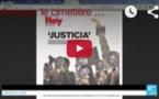 Mexique: le cimetière des journalistes