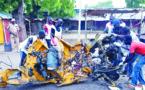 Boko Haram multiplie ses exactions au Nigeria et au Cameroun