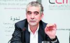 Driss El Yazami : Le CNDH  a entamé ses observations depuis les  dernières élections législatives de 2011