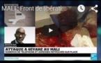 MALI : Front de libération du Macina - al-Mourabitoune, qui a perpétué l'attaque de Sévaré ?