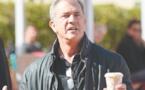 Mel Gibson insulte une photographe australienne, la police enquête