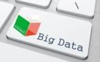 Une bataille électorale à coups de big data
