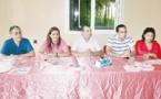 Faire de l'arrondissement Rabat-Souissi un modèle du vivre ensemble