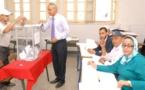 Les élections communales et régionales vues par les Marocains de New York