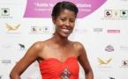 Hermon Hailay: Le cinéma éthiopien est en plein essor