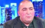 Fouad  Ahidar : Le Maroc a une bonne cause mais de mauvais avocats