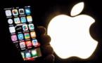 Apple: Bientôt une appli pour passer de iOS à Android ?