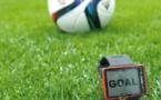L'UEFA se met à la technologie