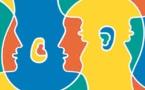 Education et illusions d'optique : L'échec du multilinguisme en Europe et en France, une leçon pour l'enseignement au Maroc ?