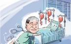 Carte RAMED : Couverture médicale gratuite ou chèque en bois ?