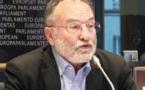 Bernard Delemotte : L'inscription de la déchéance de la nationalité  dans la Constitution française est une erreur