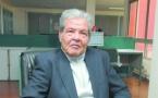 """Moulay Ahmed Iraqi, initiateur de la COP7  """"Il est temps d'agir autrement"""""""