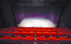 Le coup de théâtre de Sbihi