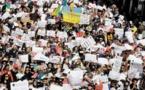 Le projet de loi sur l'APALD critiqué par les ONG