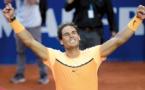 Dopage: Nadal dit sa confiance en la justice française contre Bachelot