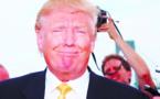 Donald Trump, la force brute qui  a changé la politique américaine