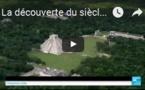La découverte du siècle : un collégien canadien découvre (peut-être) une cité perdue des Maya
