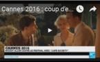 """Cannes 2016 : coup d'envoi du Festival avec """"Café Society"""", de Woody Allen"""