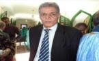 Bachir Dkhil : J'ai participé à la création du Polisario dont le seul but était la libération du Sahara du colonialisme espagnol