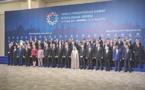 Le Maroc appelle à plus d'efficacité et de transparence dans l'action humanitaire internationale
