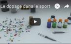 Le dopage dans le sport