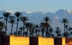 La question du Sahara au cœur d'un colloque à Marrakech