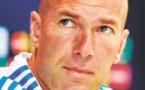 Zidane et les finales, toute une histoire