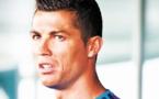 Sur les traces de Cristiano Ronaldo Gamin maigrichon de Madère devenu icône mondiale