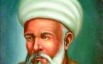 Al-Farabi : Les fondements d'une philosophie politique