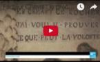 Mag culturel : Le palais idéal du facteur Joseph Ferdinand Cheval