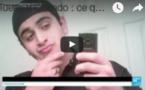 Tuerie d'Orlando : ce que l'on sait sur le suspect n°1 Omar Mateen