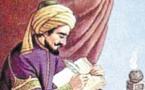 Ibn al-Banna : Le mathématicien et l'astronome