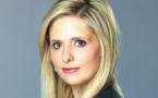Ces grands rôles que les stars ont refusés : Sarah Michelle Gellar, Clueless (1995)