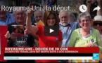 Royaume-Uni : la députée travailliste pro-UE Jo Cox est morte suite à son agression